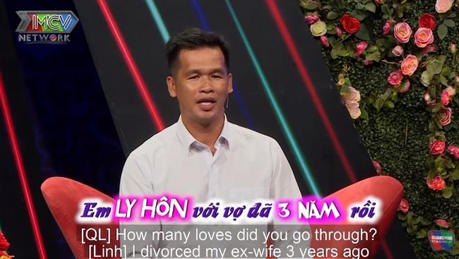 """""""Bạn muốn hẹn hò"""": Nữ giáo viên kể khổ gia đình nhà chồng cũ, được mai mối với chàng U36 từng trải qua 1 đời vợ - Ảnh 3."""