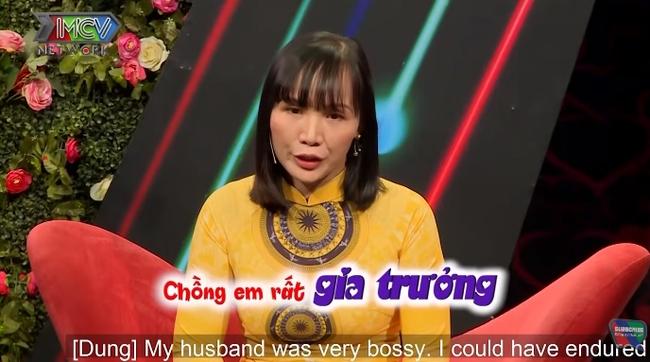 """""""Bạn muốn hẹn hò"""": Nữ giáo viên kể khổ gia đình nhà chồng cũ, được mai mối với chàng U36 từng trải qua 1 đời vợ - Ảnh 4."""