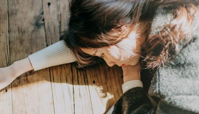 """Ngủ là cội nguồn của sức khỏe nhưng riêng 3 thời điểm này thì tuyệt đối không vì rất dễ """"đoản mệnh"""", biết cách tránh sẽ dễ dàng trường thọ - Ảnh 2."""
