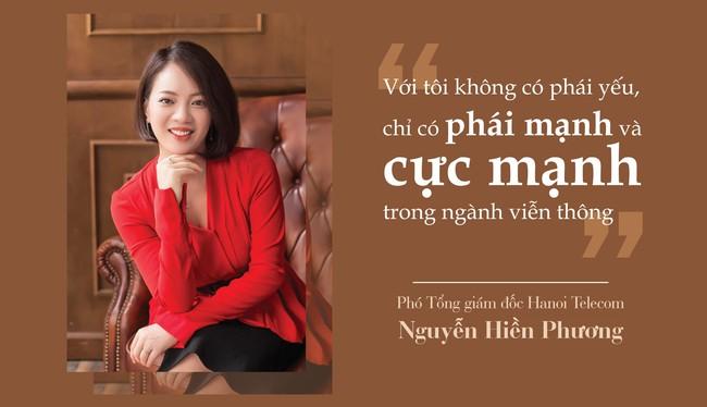 """""""Bóng hồng"""" đại diện Top 10 doanh nghiệp tiêu biểu ASEAN là ai? - Ảnh 4."""