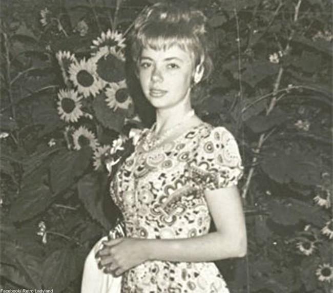 Chuyện ly kỳ về cô bé duy nhất sống sót sau tai nạn máy bay: Rơi từ độ cao 3000m xuống rừng rậm, đi bộ liên tục trong 10 ngày đêm - Ảnh 2.