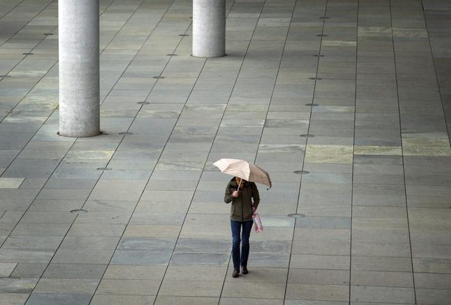 Người trẻ ngày càng sợ cô đơn nhưng trạng thái một mình giúp ích cho sự nghiệp, bạn có tin không? - Ảnh 5.