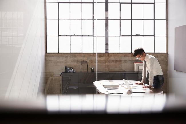 Người trẻ ngày càng sợ cô đơn nhưng trạng thái một mình giúp ích cho sự nghiệp, bạn có tin không? - Ảnh 6.