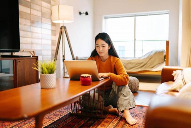 Người trẻ ngày càng sợ cô đơn nhưng trạng thái một mình giúp ích cho sự nghiệp, bạn có tin không? - Ảnh 3.