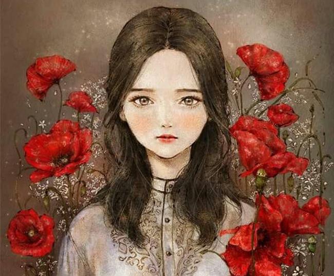 Mỗi đêm nghe tiếng chị gái khóc lặng trong phòng mà em uất hận và chỉ muốn dạy cho anh rể một bài học nhớ đời - Ảnh 2.