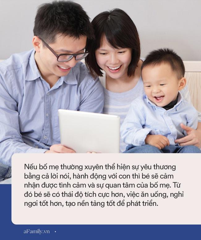 Bác sĩ Collin chia sẻ những yếu tố giúp trẻ phát triển chiều cao tối đa, điều cuối cùng rất nhiều bố mẹ không biết  - Ảnh 5.