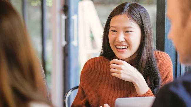 """7 tình huống phỏng vấn """"cực chua"""" nhà tuyển dụng có thể """"diễn"""" để thử lòng ứng viên, dân công sở nên lưu ý - Ảnh 5."""