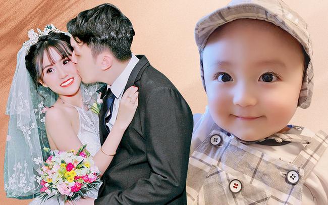 """Cô gái Việt 18 tuổi lên xe hoa với thiếu gia Hong Kong: 3 ngày quen đã tính chuyện lâu dài, mẹ chồng chiều con dâu kiểu """"nhà giàu"""" khiến ai cũng ghen tị - Ảnh 1."""