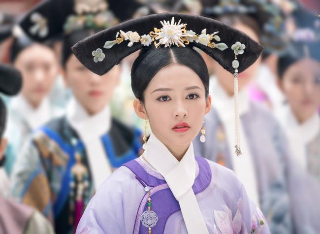 Vị Hoàng hậu khôn ngoan nhất triều nhà Thanh: Ủng hộ con trai của tình địch lên ngôi Hoàng đế để đổi lấy cuộc sống nhàn nhã đến 74 tuổi - Ảnh 2.