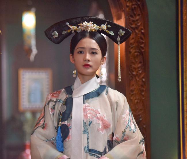 Vị Hoàng hậu khôn ngoan nhất triều nhà Thanh: Ủng hộ con trai của tình địch lên ngôi Hoàng đế để đổi lấy cuộc sống nhàn nhã đến 74 tuổi - Ảnh 1.