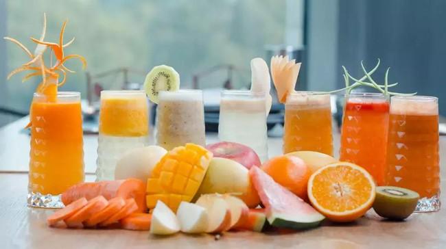 Trong ăn uống, 5 cơ quan nội tạng rất sợ những điều này, nhưng nhiều người không biết nên vẫn vô tình hành hạ mình - Ảnh 3.