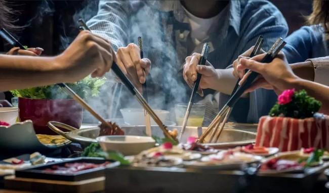 Trong ăn uống, 5 cơ quan nội tạng rất sợ những điều này, nhưng nhiều người không biết nên vẫn vô tình hành hạ mình - Ảnh 5.