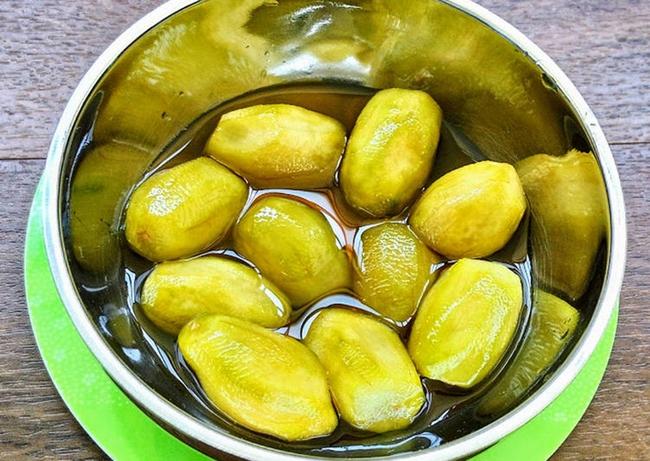 Ngăn ngừa hàng loạt ung thư nguy hiểm chỉ với 6 loại trái cây rẻ bèo, chuyên gia dinh dưỡng đặc biệt khuyên dùng - Ảnh 3.