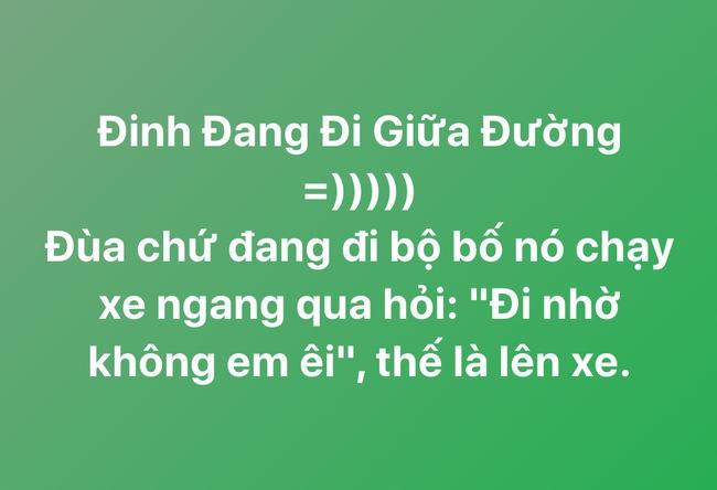 """Trào lưu đặt tên con theo nơi bố mẹ gặp nhau lần đầu: Nguyễn Hội Lim, Lê Bến Xe và loạt cái tên đọc xong cười """"đau ruột"""" - Ảnh 2."""