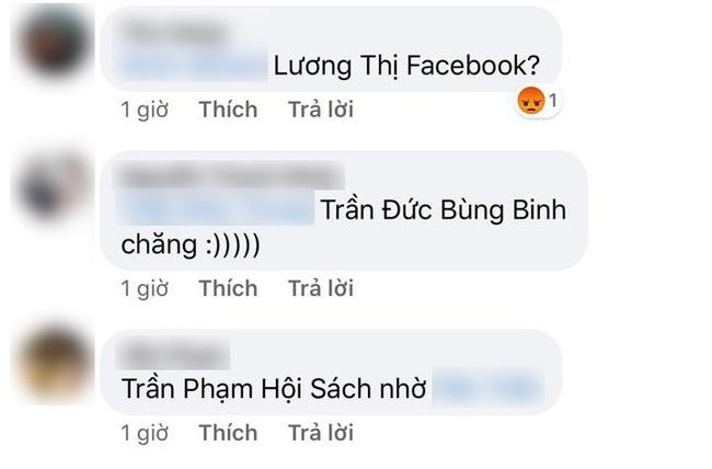 """Trào lưu đặt tên con theo nơi bố mẹ gặp nhau lần đầu: Nguyễn Hội Lim, Lê Bến Xe và loạt cái tên đọc xong cười """"đau ruột"""" - Ảnh 9."""