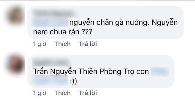 """Trào lưu đặt tên con theo nơi bố mẹ gặp nhau lần đầu: Nguyễn Hội Lim, Lê Bến Xe và loạt cái tên đọc xong cười """"đau ruột"""" - Ảnh 8."""