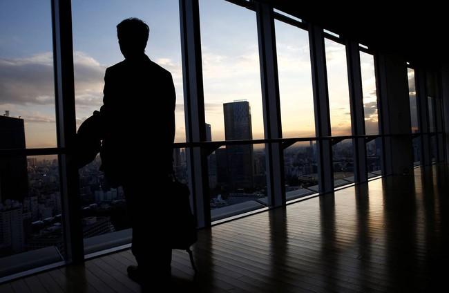 Tại sao không ít người Nhật dành cả đời chỉ để làm việc cho 1 hoặc 2 công ty? - Ảnh 4.