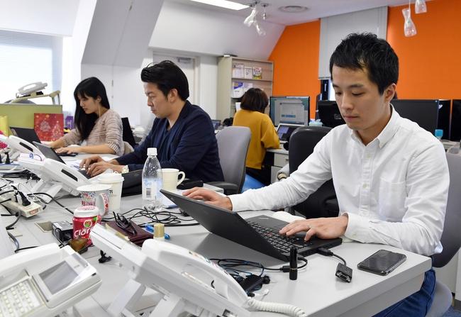 Tại sao không ít người Nhật dành cả đời chỉ để làm việc cho 1 hoặc 2 công ty? - Ảnh 5.