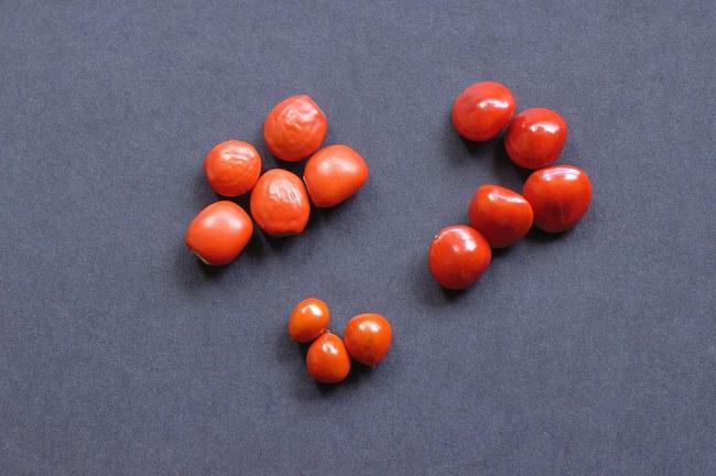 """Những truyền thuyết lễ Thất Tịch ít người biết đến và """"một cú lừa"""" về chuyện ăn chè đậu đỏ sẽ thoát kiếp FA - Ảnh 2."""