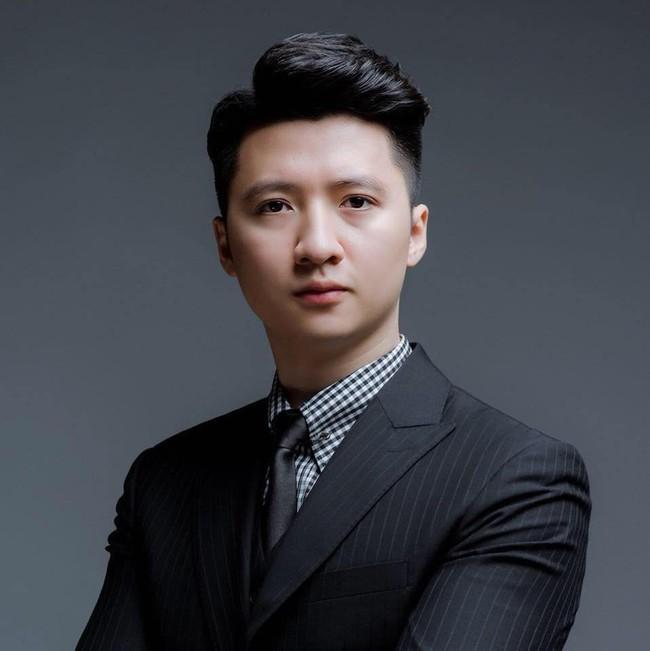 HOT: Trọng Hưng chính thức thông báo ly hôn Âu Hà My, nói rõ nội tình mối quan hệ với vợ cũ - Ảnh 3.