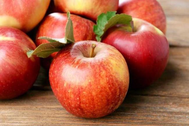 Đầu thu, mẹ cứ cho con ăn 8 loại quả này, con khỏe mạnh, không ốm vặt - Ảnh 4.