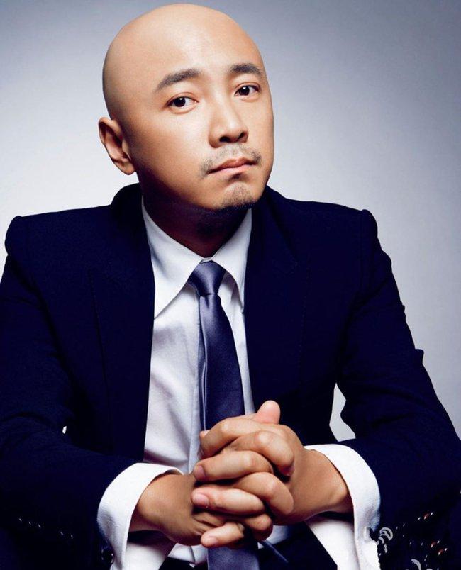 Forbes công bố 100 nghệ sĩ Cbiz nổi tiếng nhất năm 2020: Bất ngờ khi cả Triệu Lệ Dĩnh và Dương Mịch đều không lọt vào Top 5 mà phải chịu thua trước người này - Ảnh 2.