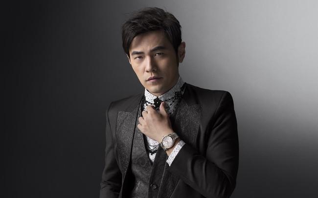 Forbes công bố 100 nghệ sĩ Cbiz nổi tiếng nhất năm 2020: Bất ngờ khi cả Triệu Lệ Dĩnh và Dương Mịch đều không lọt vào Top 5 mà phải chịu thua trước người này - Ảnh 4.