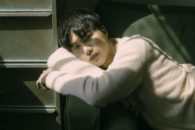 Trở lại sau The Voice 2018, học trò Tóc Tiên tung MV kết hợp cùng hit maker Vương Anh Tú - Ảnh 6.