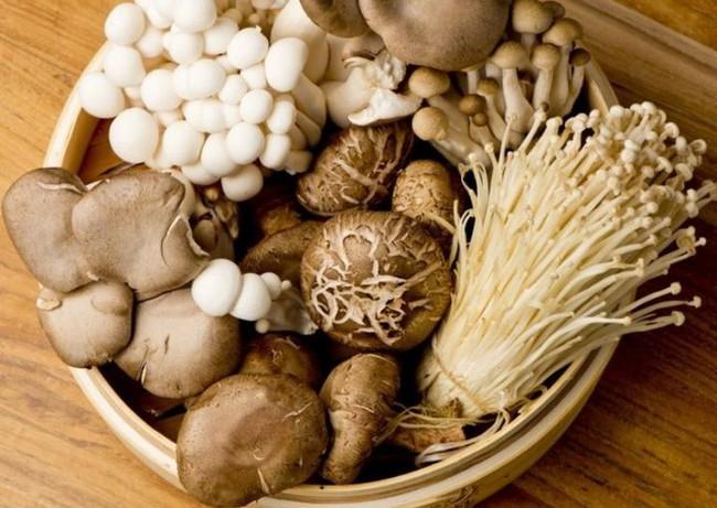 """Ba loại thực phẩm có thể gọi là """"cao thủ hạ mỡ"""", ăn nhiều giúp mạch máu sạch, lưu thông tốt - Ảnh 4."""