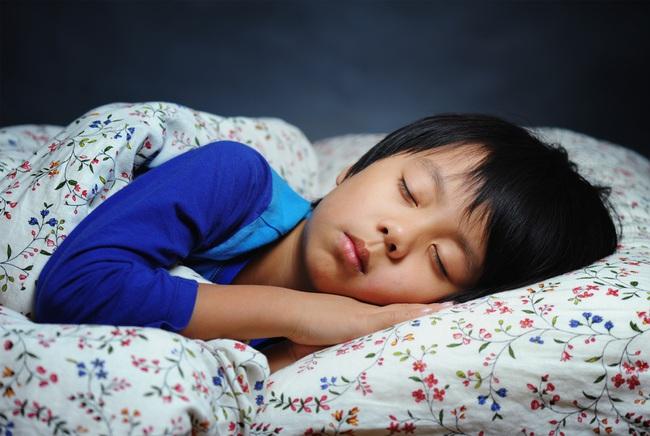 Mẹ Xu Sim chỉ ra 7 việc quan trọng cha mẹ phải chuẩn bị cho con vào lớp 1   - Ảnh 3.