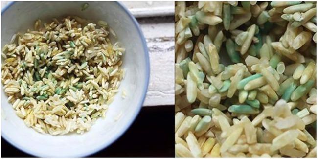 3 loại gạo dù tiếc tiền cũng tuyệt đối đừng nên ăn vì có thể gây tổn hại nội tạng, thậm chí hình thành ung thư ác tính - Ảnh 2.
