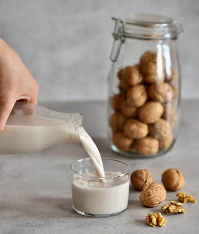 8 loại thực phẩm chống viêm hàng đầu và giảm cholesterol hiệu quả, cực kỳ tốt cho tim mạch - Ảnh 3.