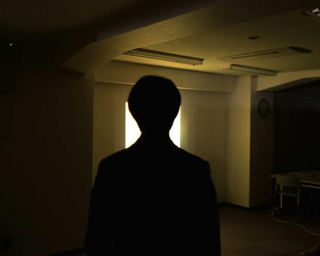 Sếp gạ gẫm bất thành liền tìm cách sa thải nữ nhân viên: Xử lý ra sao để không rơi vào tình huống tương tự? - Ảnh 5.