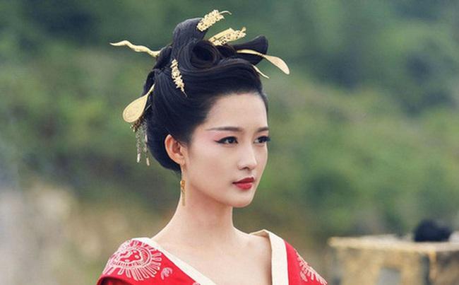 Hoàng đế si tình bậc nhấtTrung Hoa: Hoàng hậu qua đời vẫn vào quan tài ân ái với xác chết vì yêu đến mù quáng - Ảnh 4.