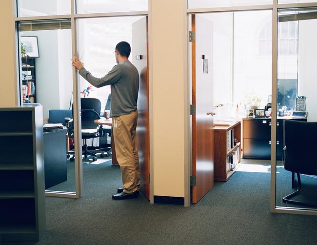 """Chỉ cần có 1 trong 7 """"tật xấu"""" này, người làm sếp đừng trách tại sao nhân viên rời bỏ mình - Ảnh 4."""