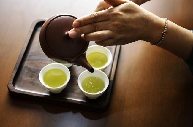"""Hóa ra bí quyết sống thọ và trẻ lâu của người Nhật đến từ bữa cơm hàng ngày, đặc biệt là 7 quy tắc """"vàng"""" khó một quốc gia nào làm đủ - Ảnh 3."""