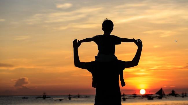 Chuyện về cô gái khao khát làm… cha và những điều cần lưu tâm trước khi can thiệp y tế để sống cuộc đời khác - Ảnh 1.