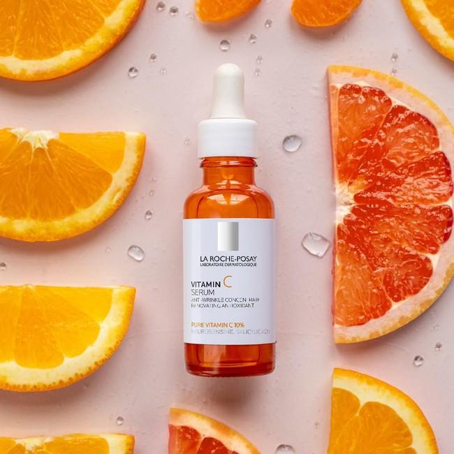 """Chăm mãi da không sáng hồng rạng rỡ, bạn nên dùng ngay 1 trong 7 món chứa vitamin C sau để tạo một cú """"lên đời"""" cho làn da - Ảnh 1."""