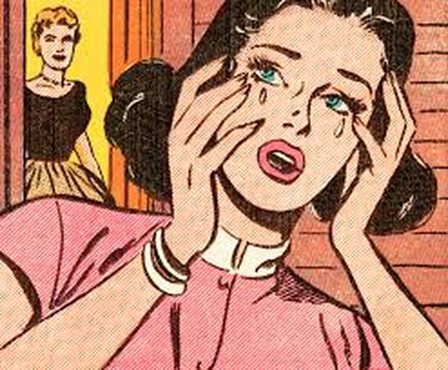 """Cuộc """"đấu khẩu"""" bất phân thắng bại của mẹ chồng nàng dâu: """"Gái độc không con"""" liệu còn đúng trong xã hội hiện đại? - Ảnh 3."""