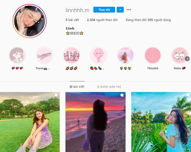 MC Quyền Linh từng kiên quyết không cho con gái dùng mạng xã hội nhưng giờ đây cả Lọ Lem và Hạt Dẻ đều đã có tài khoản riêng với vô số ảnh đẹp - Ảnh 2.