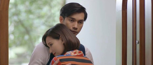 Tình yêu và tham vọng: Xót xa cảnh Minh sẵn sàng vạch mặt Tuệ Lâm vì Linh nhưng nữ chính đã mất lòng tin, được minh oan vẫn hiên ngang nghỉ việc - Ảnh 10.
