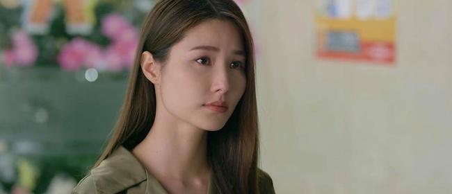 Tình yêu và tham vọng: Xót xa cảnh Minh sẵn sàng vạch mặt Tuệ Lâm vì Linh nhưng nữ chính đã mất lòng tin, được minh oan vẫn hiên ngang nghỉ việc - Ảnh 5.