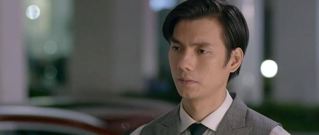 Tình yêu và tham vọng: Xót xa cảnh Minh sẵn sàng vạch mặt Tuệ Lâm vì Linh nhưng nữ chính đã mất lòng tin, được minh oan vẫn hiên ngang nghỉ việc - Ảnh 6.