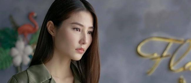 Tình yêu và tham vọng: Xót xa cảnh Minh sẵn sàng vạch mặt Tuệ Lâm vì Linh nhưng nữ chính đã mất lòng tin, được minh oan vẫn hiên ngang nghỉ việc - Ảnh 3.