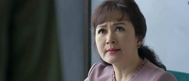 Tình yêu và tham vọng: Xót xa cảnh Minh sẵn sàng vạch mặt Tuệ Lâm vì Linh nhưng nữ chính đã mất lòng tin, được minh oan vẫn hiên ngang nghỉ việc - Ảnh 4.
