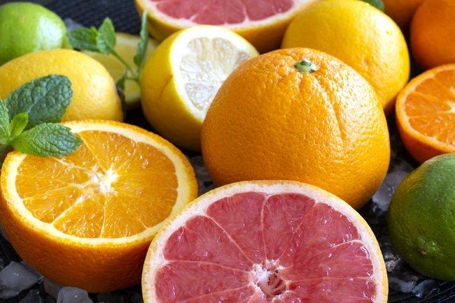 11 thực phẩm tốt nhất giúp tăng cường hệ thống miễn dịch cho trẻ mới biết đi - Ảnh 9.