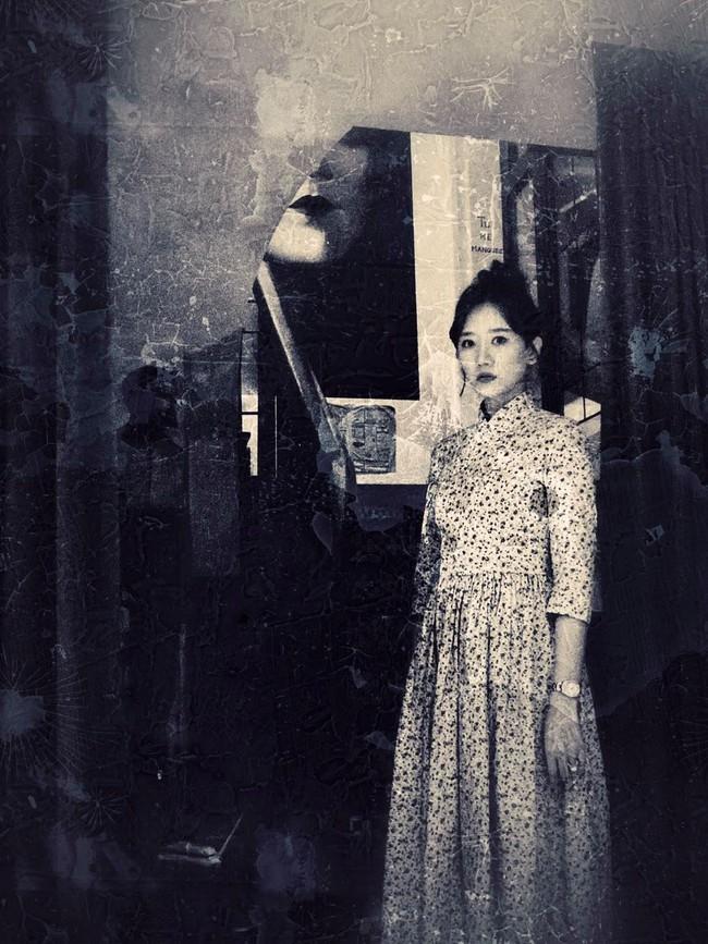 Đúng nửa đêm, Trấn Thành khiến dân tình sợ hết hồn chỉ vì khoe hình ảnh này của Hari Won - Ảnh 3.