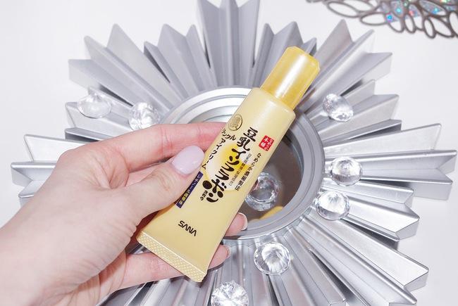 Đây chính là 7 sản phẩm chống lão hóa gốc Nhật siêu chất lượng, chị em ghim ngay kẻo lỡ cơ hội đổi đời cho làn da - Ảnh 7.