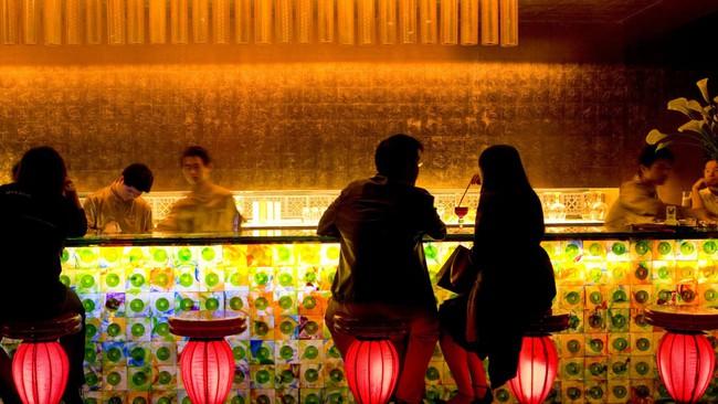 Câu chuyện về những người phụ nữ Trung Quốc chấp nhận làm vợ bé: Người cần chỗ dựa tinh thần chốn thành thị, người chỉ cần chu cấp tài chính - Ảnh 5.