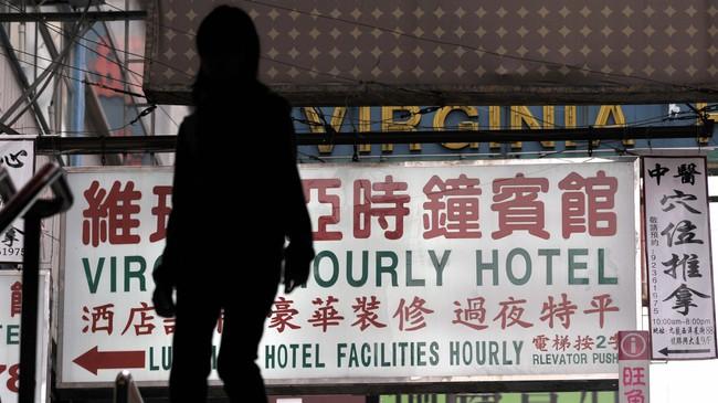 Câu chuyện về những người phụ nữ Trung Quốc chấp nhận làm vợ bé: Người cần chỗ dựa tinh thần chốn thành thị, người chỉ cần chu cấp tài chính - Ảnh 2.